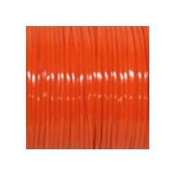 Rexlace 2mm Orange 5 meter