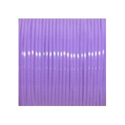 Rexlace 2mm Lavender 5 meter