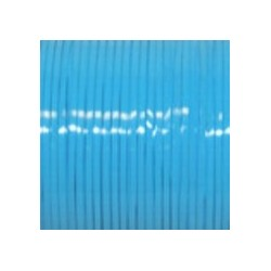 Rexlace 2mm BabyBlue 5 meter