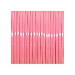Rexlace 2mm Pink 5 meter