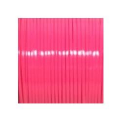 Rexlace 2mm NeonPink 5 meter