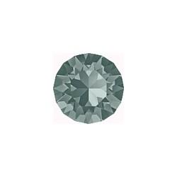 Swarovski similisteen 2mm black diamond 10st
