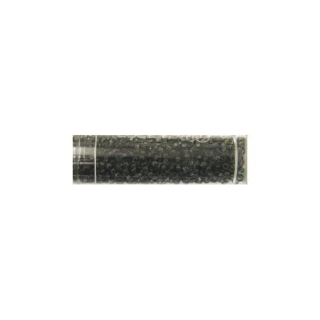Gutermann rocailles 9/0 wasbaar grijs12 gram