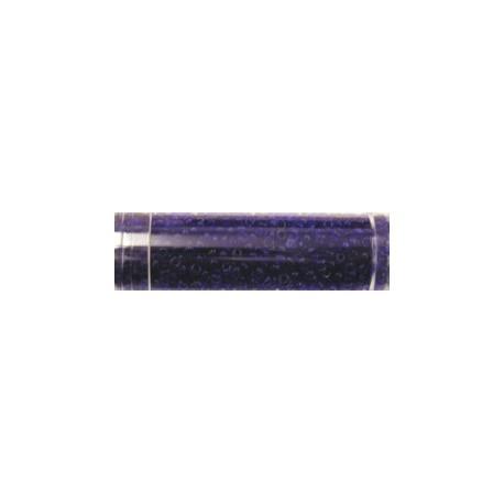 Gutermann rocailles 9/0 wasbaar d.blauw12 gr
