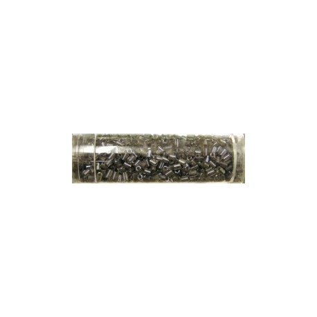 Gutermann staafjes 2mm smoke 10gr.