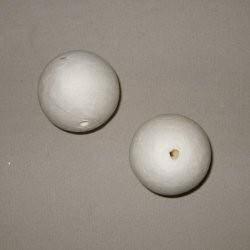 Wattenbol 40 mm