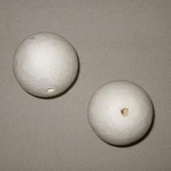 Wattenbol 50 mm