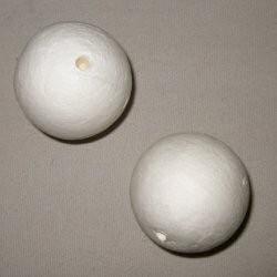 Wattenbol 60 mm
