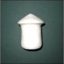 Watten lantaarn 5cm p.st