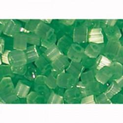 Gutermann staafjes 2mm groen satin 24 gr
