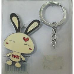 Sleutelhanger Special Edition Rabbit