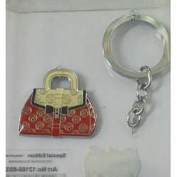 Sleutelhanger Special Edition Ladies Handbag