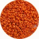 Rocailles 10/0 50 gram aanbiedingen